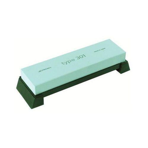 Kamień do ostrzenia noży Type 301 1200/4000 (4260089864160)
