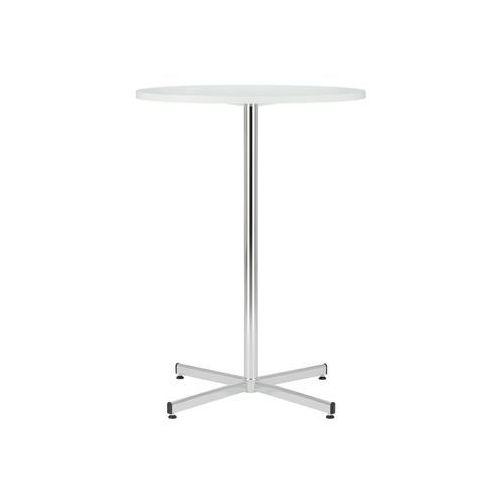 Nowy styl Stół cruzo 1100 800x800