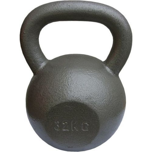 Stayer-sport Hantla żeliwna hammertone stayer sport 32kg - 32 kg (5907692007339)