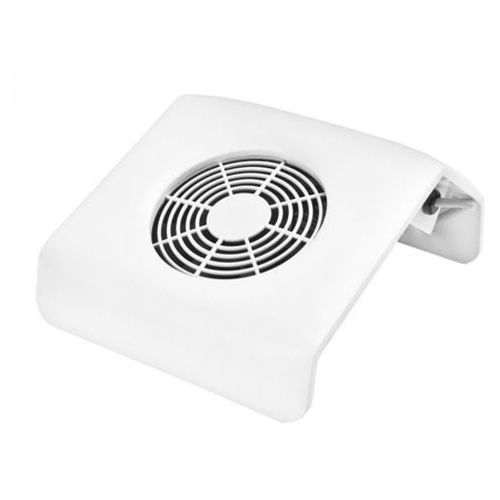 Active pochłaniacz pyłu 213 (biały) marki Activeshop