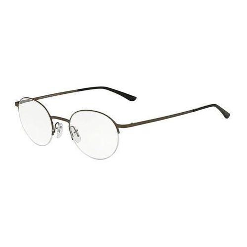 Okulary Korekcyjne Giorgio Armani AR5009 3037