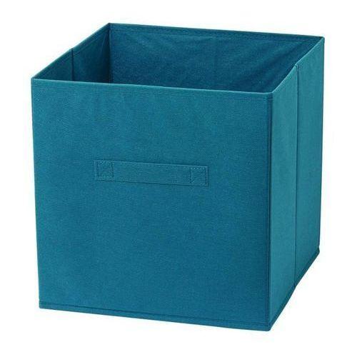 Pudełko mixxit l niebieskie marki Form