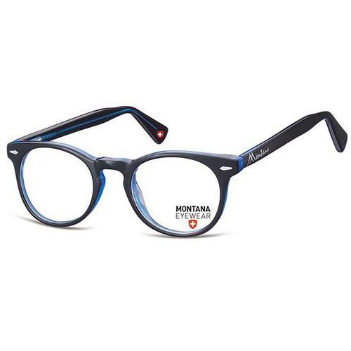Okulary Korekcyjne Montana Collection By SBG MA95 C