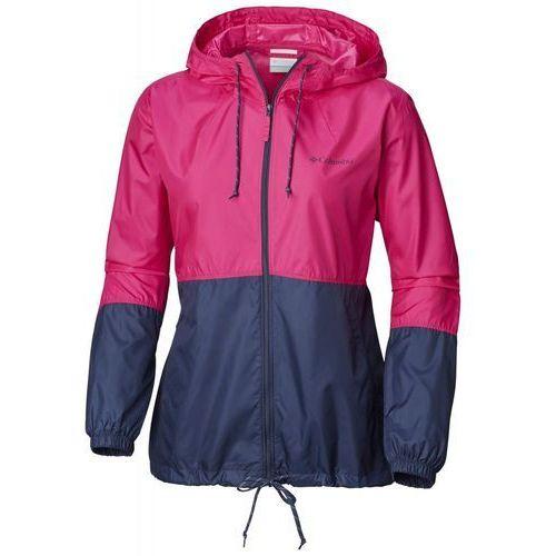 najlepiej sprzedający się najlepiej sprzedający się najlepsza moda Kurtki damskie Producent: COLUMBIA, ceny, opinie, sklepy ...