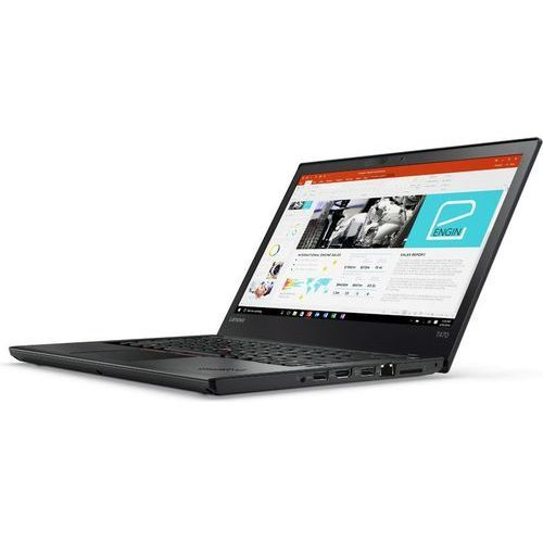 Lenovo ThinkPad 20HD000DPB