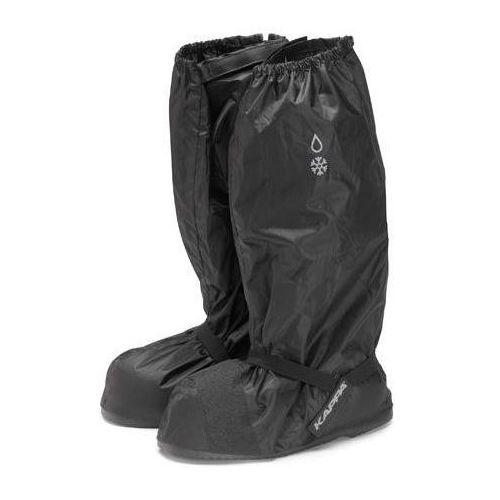 sk214 osłony przeciwdeszczowe na buty marki Kappa