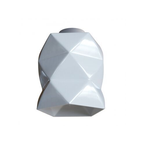 Cleoni Lampa sufitowa urial