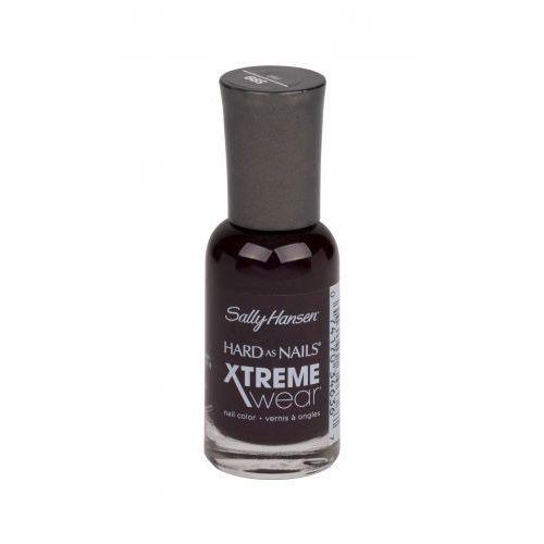 hard as nails xtreme wear lakier do paznokci 11,8 ml dla kobiet 599 flirt marki Sally hansen