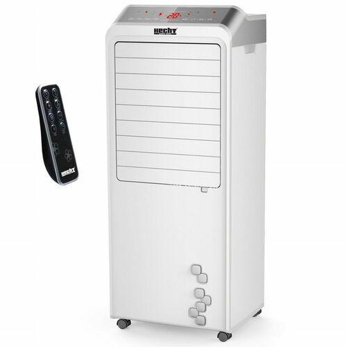 Hecht czechy Klimator hecht 3816 klimatyzator klimatyzacja klimatyzer przenony mobilny 3w1 + pilot ewimax - oficjalny dystrybutor - autoryzowany dealer hecht (8595614925600)