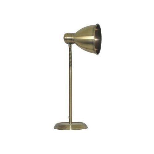 Lampka biurkowa POWAY INSPIRE