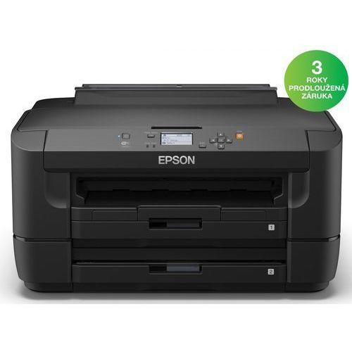 Epson  WF-7110DTW