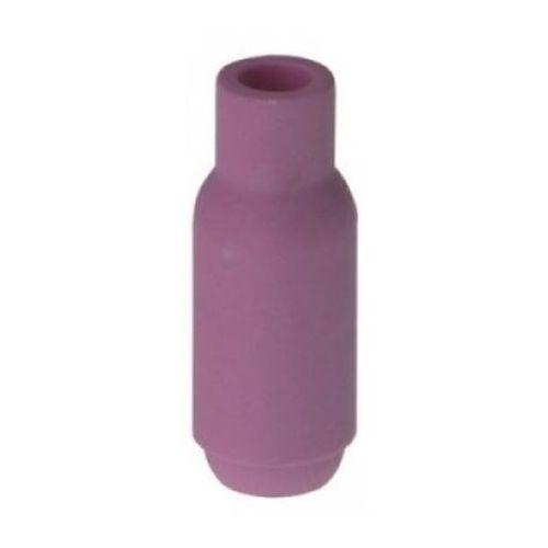 Dedra Dysza ceramiczna desti20008 6 mm (2 sztuki)
