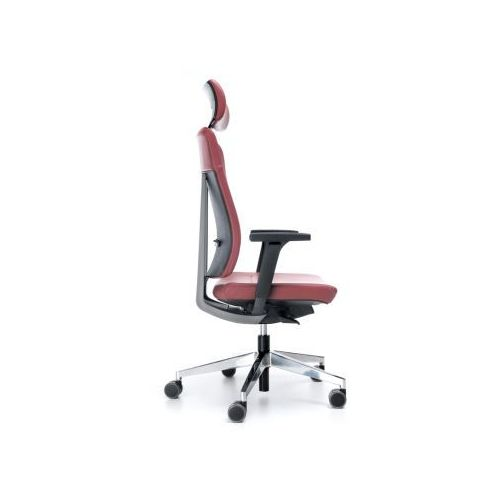 Fotel biurowy xenon 11 marki Profim