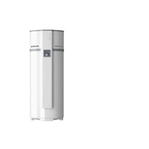 Pompa ciepła c.w.u egeo 200 - nowość 2017 - najtańsza pompa ciepła do ciepłej wody w polsce marki Atlantic - super oferta