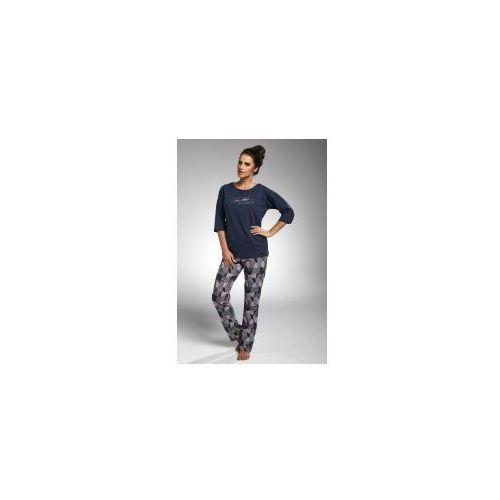 Piżama damska Cornette 144/175, 144/175