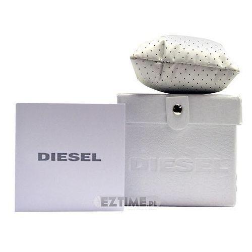 Diesel DZ1841. Tanie oferty ze sklepów i opinie.