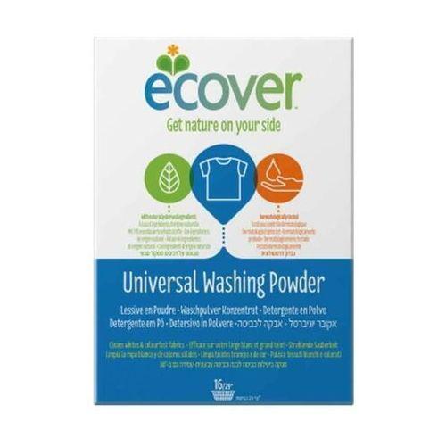 Ecover Proszek do prania uniwersalny 1,2 kg -