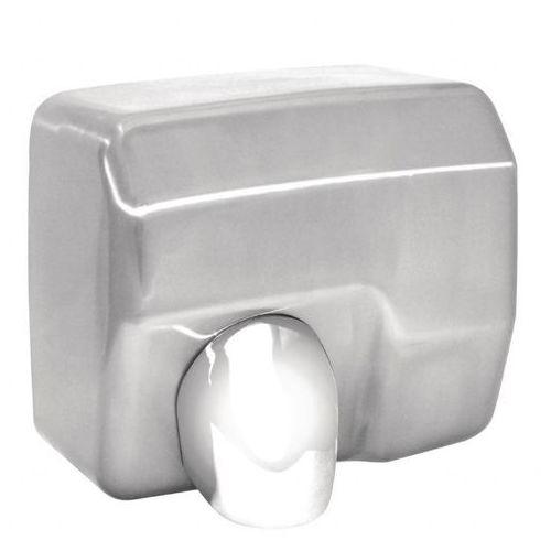 Jantex Suszarka do rąk automatyczna | 270x200x(h)240mm