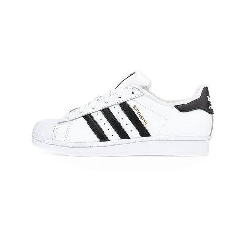superstar (c77124) marki Adidas
