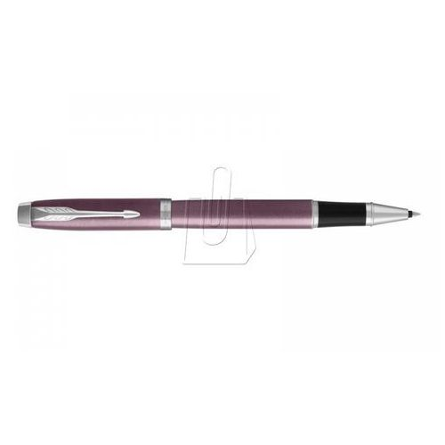 Pióro kulkowe im light purple ct 1931635 marki Parker