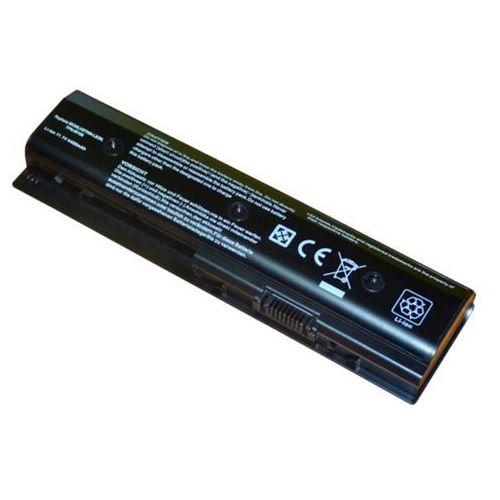 Bateria do laptopa HP COMPAQ DV4-5000 DV6-7000 DV7-7000 M6-1000 (4400mAh)