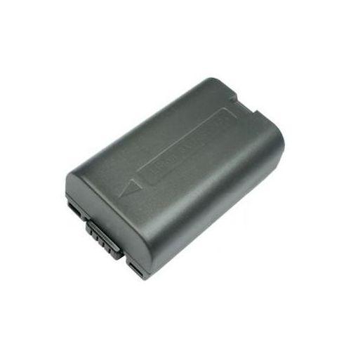 Bateria panasonic cgr-d08s cgr-d220 cgr-d120 3500mh marki Powersmart