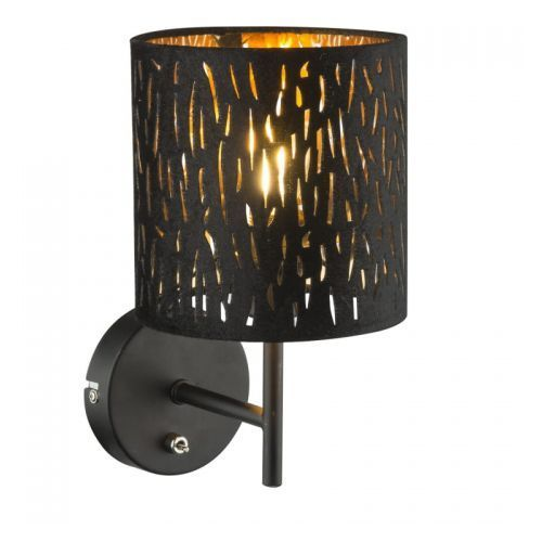 Tuxon Kinkiet Globo Lighting 15264W
