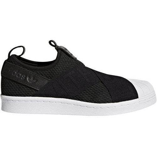 67319a3a00db9 Buty damskie Producent: Adidas, Producent: Born2be, ceny, opinie ...