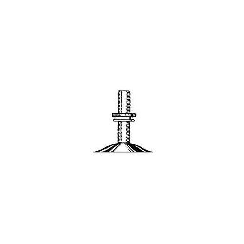 21 d cr. 34g ( 80/100 -21 nhs, crossschlauch, ca. 2-3mm wandstärke ) marki Heidenau