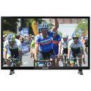 TV Sharp LC-40CFE4042