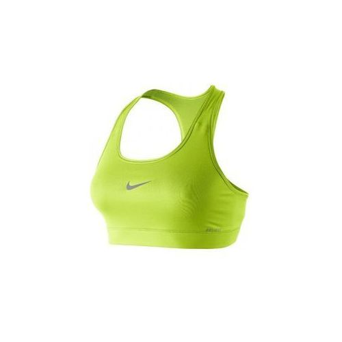 Stanik victory compression bra 375833-702 marki Nike