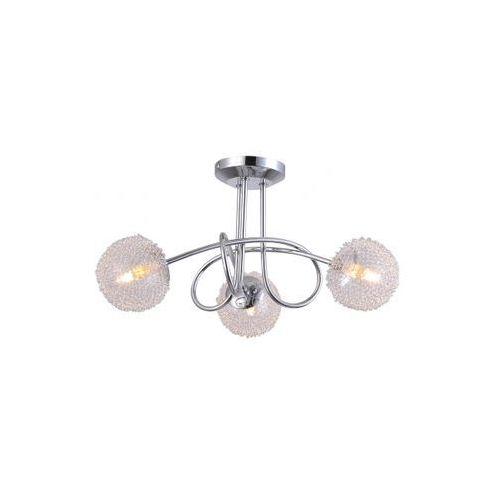 Zuma line Lampa sufitowa jumble rlx92067-3b