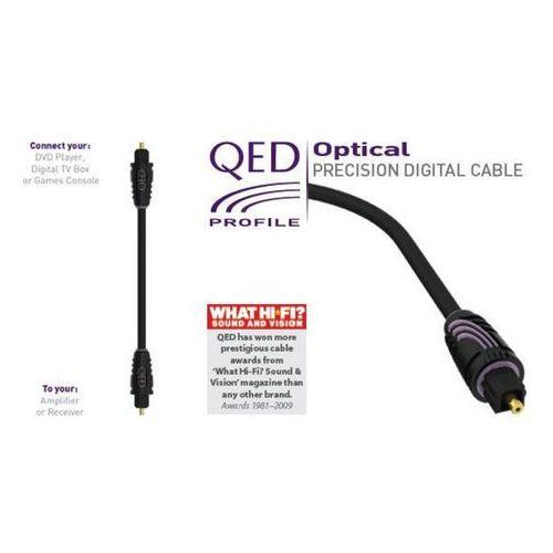 QED QE5071 (3.0m) (5036694008140)