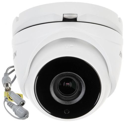 Hikvision Kamera ds-2ce56d8t-it3zf(2.7-13.5mm) - 1080p ahd, hd-cvi, hd-tvi, cvbs
