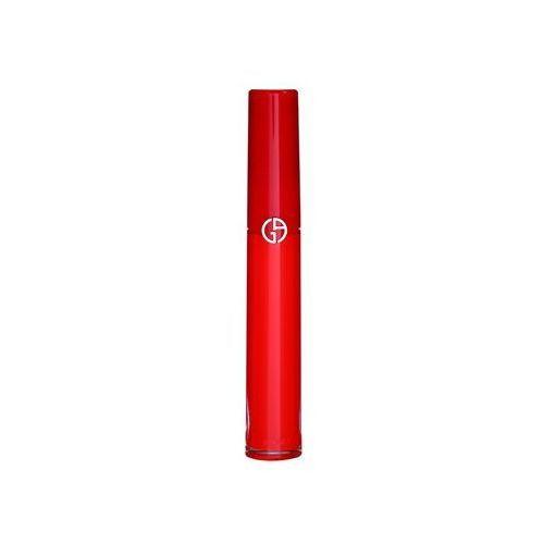 Armani Lip Maestro intensywny blask do ust odcień 401 6,5 ml