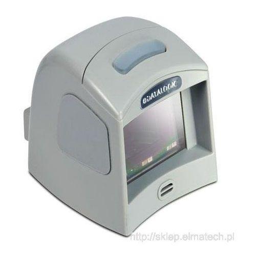 magellan 1100i marki Datalogic
