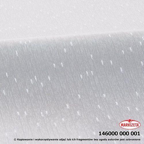 Firanka 146000/000/012/330000/1 (2010000212516)