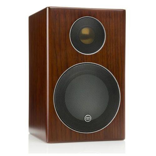 Monitor Audio Radius R90 - Raty 0% * Dostawa 0zł * Dzwoń 22 428 22 80 – negocjuj cenę! Salon W-wa-ul. Tarczyńska 22