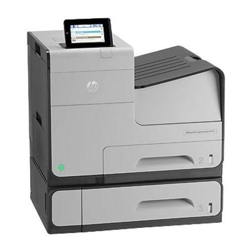 HP  X555xh