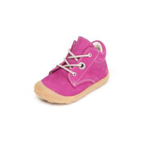 Pepino cory obuwie do nauki chodzenia pop