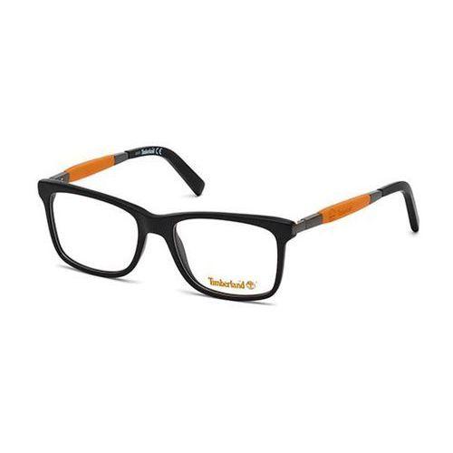 Timberland Okulary korekcyjne  tb1363 002