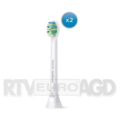 Philips Sonicare InterCare HX9012/10 2 szt., HX9012/10
