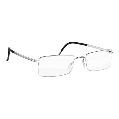Silhouette Okulary korekcyjne mosaic nylor 5491 6050