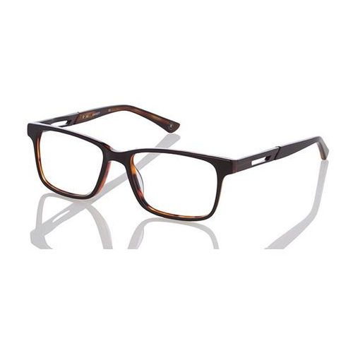 Hackett Okulary korekcyjne  hek1161 102