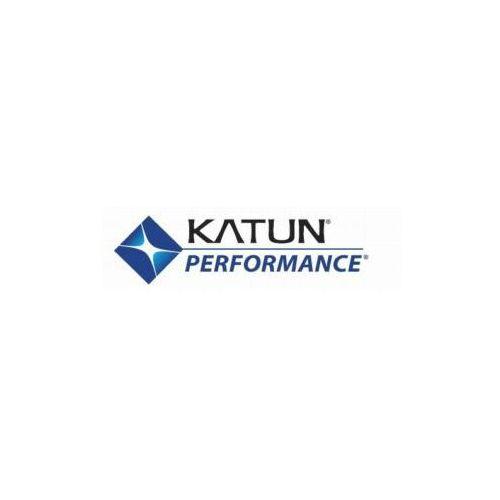 zastępczy toner Panasonic [FQ-TK10] black - Katun, 29031