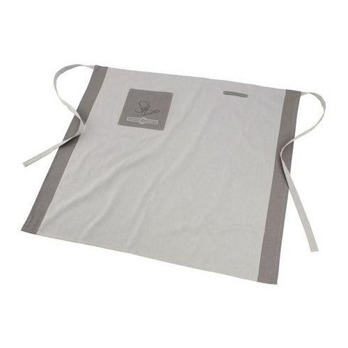 - bawełniany fartuch - cooking elements 35-9069-0005 darmowa wysyłka - idź do sklepu! marki Villeroy & boch