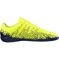 Buty Puma evoPOWER Vigor 4 GRAPHIC IT 10445902