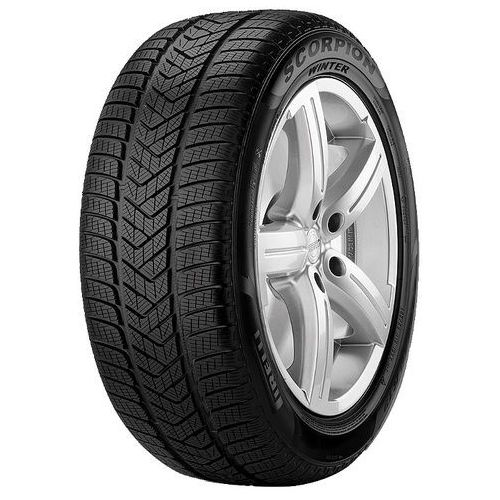 Pirelli Scorpion Winter 255/55 R19 111 H