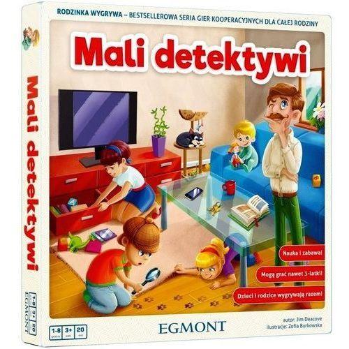 Mali detektywi (5908215007362)