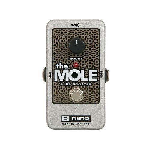 Electro harmonix the mole marki Electro-harmonix